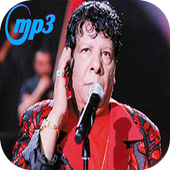 Songs of Shaaban Abdel Rahim and Miami Band icon