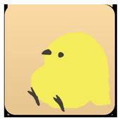 MiniWidget-Manner_monoyou icon