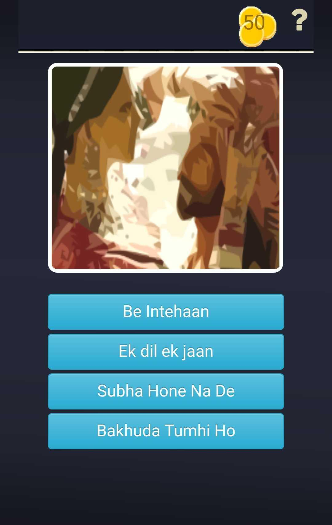 Bollywood Songs Guess For Android Apk Download Guess new hindi movie song names from emoticons and smileys   bhavinionline.com. bollywood songs guess for android apk
