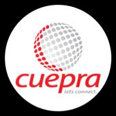 Cuepra Analytics icon