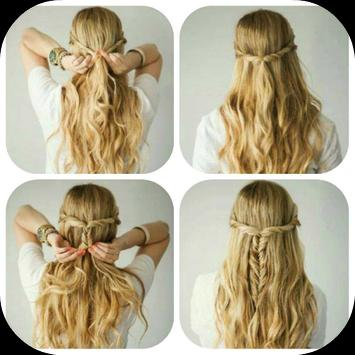 Women Hairstyles Step By Step APK Download Free Lifestyle APP - Hairstyle app download