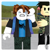 No Money Roblox Bully Story Party Roblox Bully Story For Android Apk Download