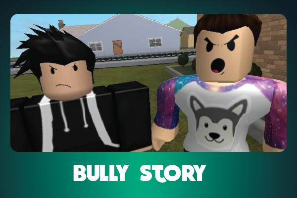 Party Roblox Bully Story For Android Apk Download