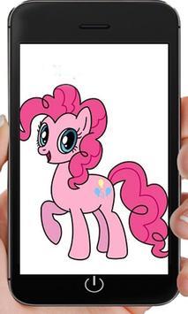 How to draw unicorns screenshot 4