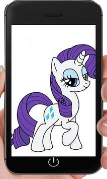How to draw unicorns screenshot 5