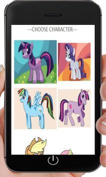 How to draw unicorns screenshot 1