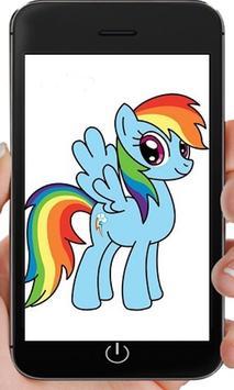How to draw unicorns screenshot 3