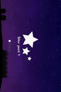Stars apk screenshot