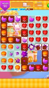 Cookies Cats 2 screenshot 8