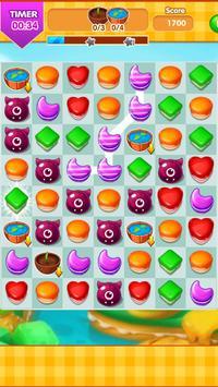 Cookies Cats 2 screenshot 23