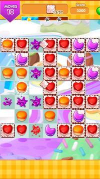 Cookies Cats 2 screenshot 21