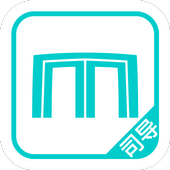 摩拉司导 icon