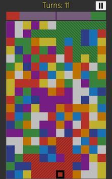 Color Zones apk screenshot