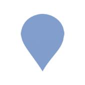 물풍선 icon
