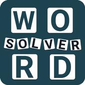 4 Pics 1 Word - SOLVER icon