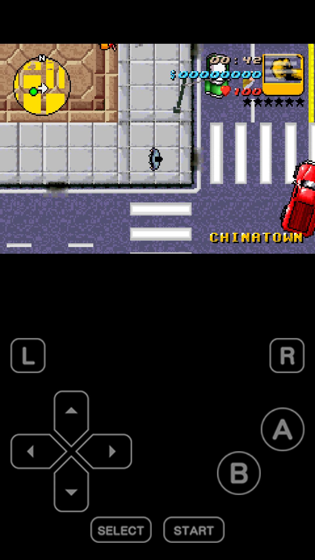 All in One Emulator for Android - APK Download
