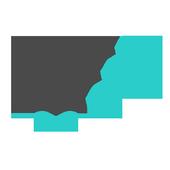 Multi-Vendor Ecommerce App icon