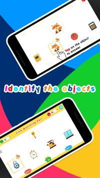 Edubook for Kids apk screenshot