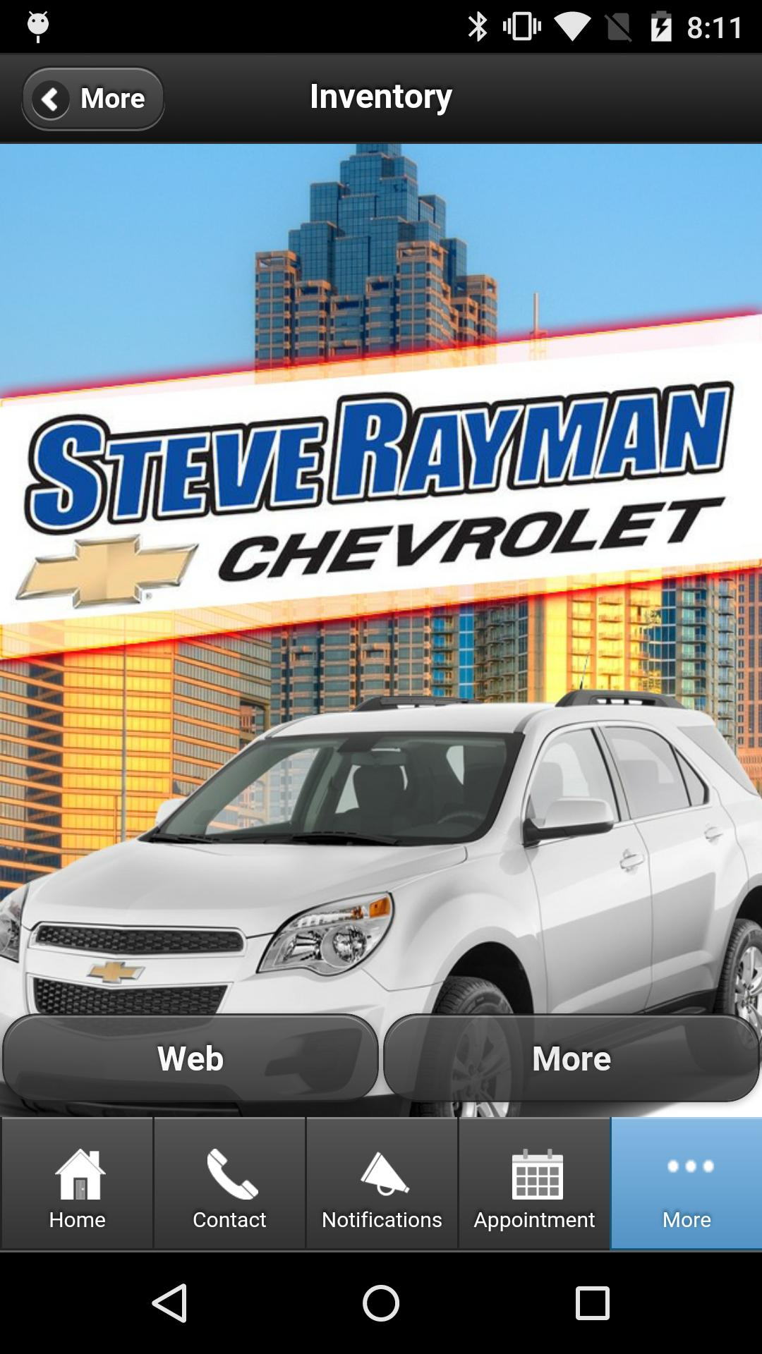 Steve Rayman Chevrolet for Android - APK Download | steve rayman chevrolet