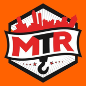 Midtown Towing and Recovery icon