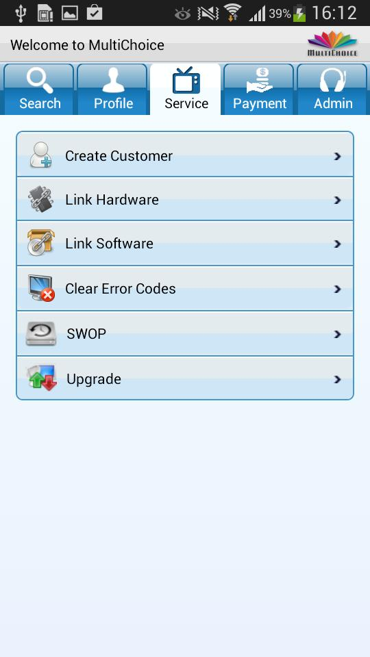 SMA Dealer - Africa for Android - APK Download