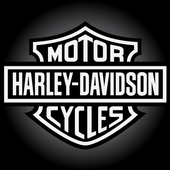 Abernathy Harley Davidson APK Download - Free Business APP for ...