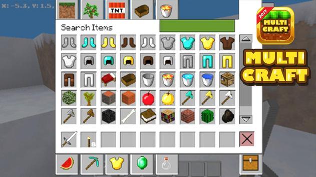 Multiplayer For Minecraft PE APKDownload Kostenlos Simulation - Minecraft crafting spielen kostenlos