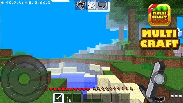 Multiplayer For Minecraft PE APKDownload Kostenlos Simulation - Minecraft kostenlos spielen und downloaden