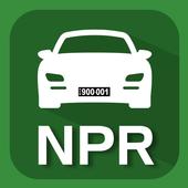 NPR icon