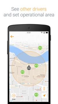 Alpha1-Services and Technology apk screenshot