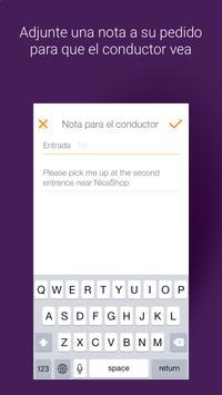 Ray App screenshot 3