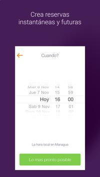 Ray App screenshot 1
