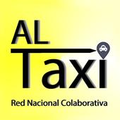 Taxi App - ALTaxi icon