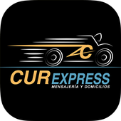 CURE EXPRESS icon