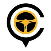CabMe icon