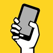 CabWay icon