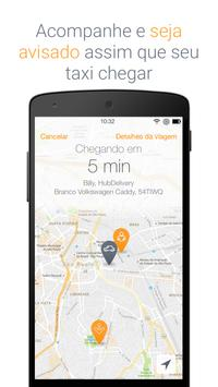 Hub Delivery apk screenshot