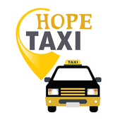 Hope Taxi icon