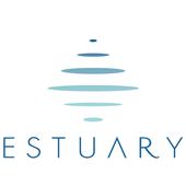 Estuary Apartments Weehawken icon