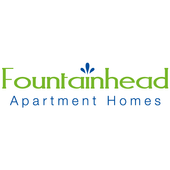 Fountainhead Apartments icon