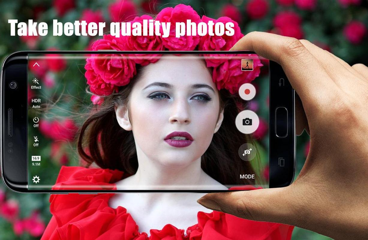 split pic apk download