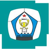 SMAN 5 Kabupaten Tangerang icon