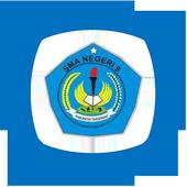 SMAN 9 Kabupaten Tangerang icon