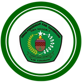 Smkn 2 Kabupaten Tangerang For Android Apk Download