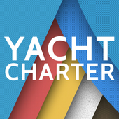 YACHT CHARTER SEARCH ENGINE icon