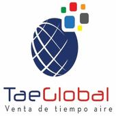 TaeGlobal icon