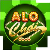 Alo Chơi-Game Bài Vip icon
