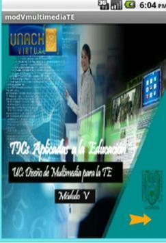 AppbookMultimedia poster