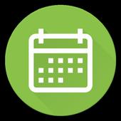 Kalender Puasa icon