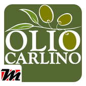 Olio Carlino icon